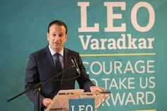 The leadership election of Fine Gale for the year 2017 was held in May and the son of an Indian immigrant Leo Varadkar 38 made a clear win. He was sworn in last week.  Later this month the Parliament of Ireland will resume and Ireland will have its first 38-year-old gay prime minister. He will also become Irelands youngest leader.  Read on to know about him.  Varadkar is said to be the symbol of new and progressive Ireland especially after the Republic of Ireland voted for gay marriage in…