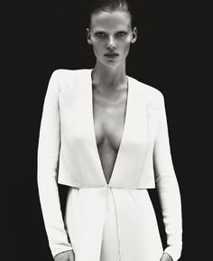 Mert  Marcus#Repin By:Pinterest++ for iPad#