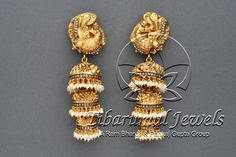 DIVINE | Tibarumal Jewels | Jewellers of Gems, Pearls, Diamonds, and Precious Stones