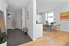 FINN – Øvre Torshov - Lekker 129/109 m² leil. o/2 plan i klassisk Torshovgård - Stort bad og kjk fra 2014 - Ingen forkjøpsrett