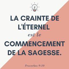 Comment définirais-tu la sagesse? #bewise #sagesse #proverbe #versetdujour #labible