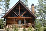 *Starry Night* is a charming one bedroom and one bathroom chalet in the foothills of the Great Smoky Mountains National Park in Wears Valley. It is only steps away from the National Park and minutes from Pigeon Forge and Gatlinburg, Tennessee. This quaint and quiet cottage is the perfect honeymoon getaway or couples retreat.