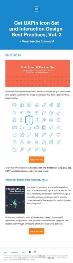 Get-Your-Free-80-Icon-Set