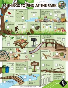 In partnership with the National Park Trust we are celebrating Kids to Parks Day, a national day of outdoor play, on … activities Kids to Parks Day Outdoor Activities For Kids, Nature Activities, Outdoor Learning, Outdoor Play, Fun Activities, Outdoor Games, Outdoor Education, Early Education, Forest School