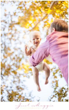9 Month Old Baby's First Year Portraits by Just Maggie Photography - Los Angles Newborn & Baby Photographer