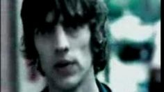 The Verve - Bittersweet Symphony http://www.dailymotion.com/video/x3wv2r_the-verve-bittersweet-symphony_music