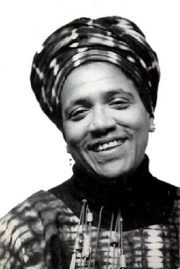 Audre Lorde was born on February 1934 in New York City, New York. Died on November 1992 (aged in St.Audre Lorde was a Poet, writer, activist, & essayist . Audrey Lorde, Cancer Journal, Poetry Foundation, Black Authors, Literature Circles, Political Quotes, Seventeen Magazine, Author Quotes, Intersectional Feminism