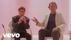 Paul Simon - You Can Call Me Al <3 <3