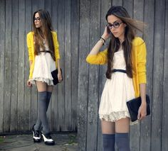 via http://lookbook.nu/look/3108405-keep-me-searching-for-a-heart-of-gold
