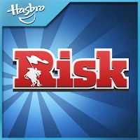 RISK Global Domination 1.4.29.244 MOD APK Unlocked  games strategy