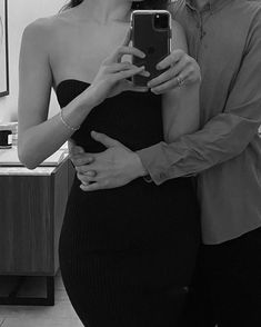 Classy Couple, Love Couple, Couple Goals, Elegant Couple, Relationship Goals Pictures, Cute Relationships, The Love Club, Narcissistic Mother, My Funny Valentine