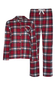 Pyjamas, Kids Pjs, Cute Pjs, Cute Sleepwear, Night Suit, Lingerie, Clothing Hacks, Pajamas Women, Fall Winter Outfits