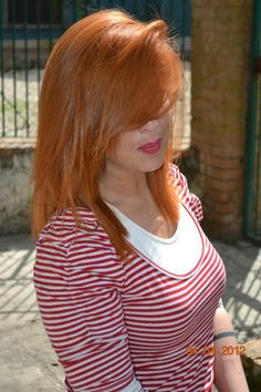 #redpassion #cellophanes #wella #formazione #fashion #fun #streetglam #hairpassion #hairfashion #hairtrend #hair #inspiration #photo #moda #centrodegradejoelle #degrade
