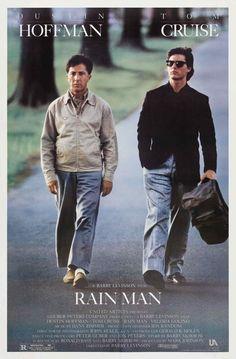 Rain Man, 1988