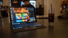 The best laptops and Windows tablets to gift or wish for this season