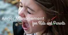 Anger issues in children can make parenting tough! Learn effective ways on how to speak to an angry kid to build a stronger relationship