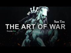 Sun Tzu Quotes - WIN AT LIFE - YouTube Alpha Male Traits, Sun Tzu, Ancient China, Me Quotes, Social Media, My Love, Youtube, Wisdom, Life