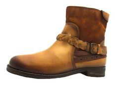Size 5 Women's 750-7216 Pikolinos Ocre Tan Zip Up Ankle Boots Pikolinos http://www.amazon.co.uk/dp/B00EZGRJ5Y/ref=cm_sw_r_pi_dp_rRxnub0T1GWEB
