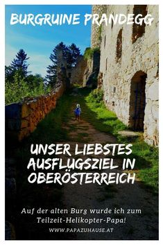 Where To Go, Austria, Mount Rushmore, Travel Destinations, Wanderlust, Hiking, Journey, Tours, Mountains