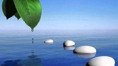 Calming Zen Spa Music To Calm & Relax the Body, Mind & Spirit (Tranqulit...