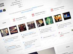 Mein WordPress Theme http://www.ibrahimevsan.de/2012/02/09/mein-social-media-wordpress-theme-als-download/