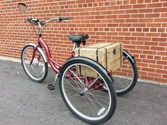 adult-tricycle-converted-to-electric-with-ebikekit.jpg