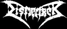 Metal Band Logos, Metal Font, Metal Bands, Logo Archive, Art Zine, Festival Logo, Satanic Art, Extreme Metal, Vintage Rock