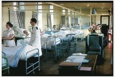 All Nurses, Happy Nurses Week, Nurses Day, Nursing Pictures, Medical Pictures, Old Hospital, Hospital Room, Funny Nurse Quotes, Nurse Humor