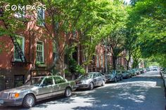 'Grand' West Village townhouse has megamansion potential for $26M - Curbed NYclockmenumore-arrow : The townhouse on West 11th Street could become a huge single-family home with a starchitect-approved renovation