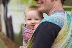Wrapture Australia - beautiful ways to carry your child Woven Wrap, Baby Wraps, Little Sisters, Baby Wearing, Your Child, Children, Room, Young Children, Bedroom