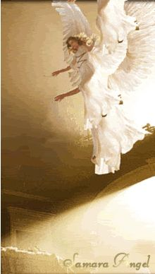 guardian angel gif | guardian-angel.gif