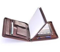 IPad Briefcase