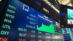 Penny Stocks To Buy, Buy Stocks, Stocks Today, Us Stock Market, Stock Market Investing, Investing Money, Real Estate Investing, Getting Into Real Estate, Investment Quotes