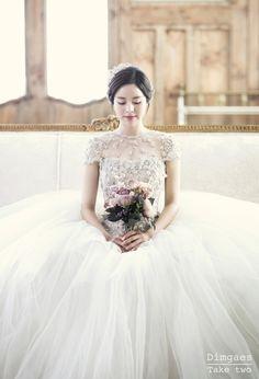 korea pre wedding studio (6).jpg