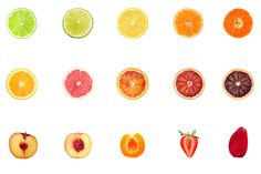 Fruit and Joy made in Sicily - MadiFruit.com