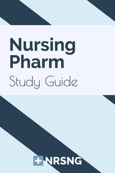 When we asked nursing students, they said pharmacology is the #1 thing they struggle with, so we made a massive free resource! (cheat sheets included) Nursing School Memes, Nursing School Scholarships, Online Nursing Schools, Nursing Students, Nursing Programs, Nursing Tips, Nursing Notes, Nursing Major, Bsn Nursing