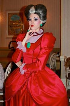1000 Images About Costume Ideas Disney On Pinterest