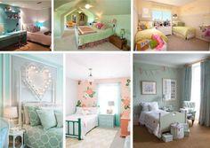 blog-da-mamae-kidy-dicas-decoracao-quarto-menina-verde-azul