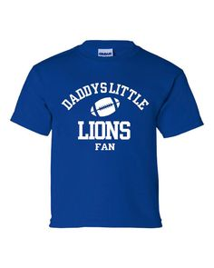 1000+ images about Detroit lions stuff on Pinterest | Detroit ...