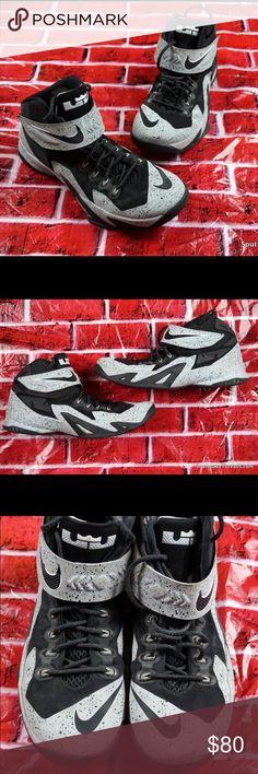 13 mejores imágenes de Zapatillas baloncesto | Zapatillas
