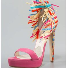 baby you're a firework!!  Brian Atwood.