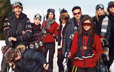 Toda la moda Tommy Hilfiger, en mooicheap.com ahora con grandes rebajas!