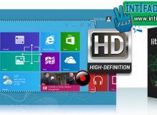 LiteCam-HD-4.3.0.2-Crack-plus-Key-Full-Version