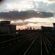 Seattle Skyline, London, Travel, Voyage, Big Ben London, Trips, Viajes, Destinations, Traveling