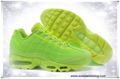 hot products united states really cheap 10 张 Air Max 95 图板中的最佳图片