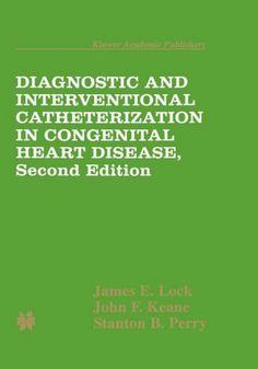 Clinical Recognition of Congenital Heart Disease E