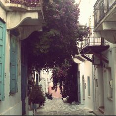 tinos-greece Tinos Greece, Island, Shape, Beauty, Islands, Beauty Illustration