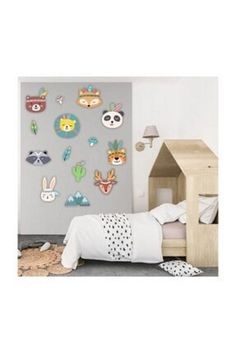 Scandinavian animals Set consists of 14 pieces. Made of 1st class wooden material ... It has been painted with European Union approved paints using special painting technology ... Products are sent with double-sided tape. You can make combinations in your rooms very easily ... Dimensions: Fox 18 * 20 cm Bear 20 * 17 cm Cat 20 * 20 cm Raccoon 12 * 20 cm Lion 14 * 20 cm Rabbit 15 * 20 cm Deer 18 * 20 cm Panda 17 * 20 cm Mountains 20 * 12 cm Kaktis christmas village sets Scandinavian Ani Teenage Girl Gifts Christmas, Christmas Crafts For Kids, Christmas Tree Decorations, Christmas Lights, Christmas Nails, Christmas Cookies, Christmas Ideas, Thanksgiving Games For Kids, Thanksgiving Crafts
