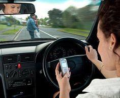 ... ahorrar mucho dinero en tu seguro de autos al manejar con precaución Aquello Parece importante. Echemos un Vistazo.