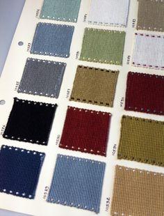 Southbeach color range
